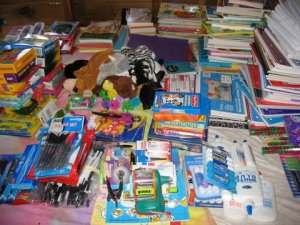 School_supplies_1